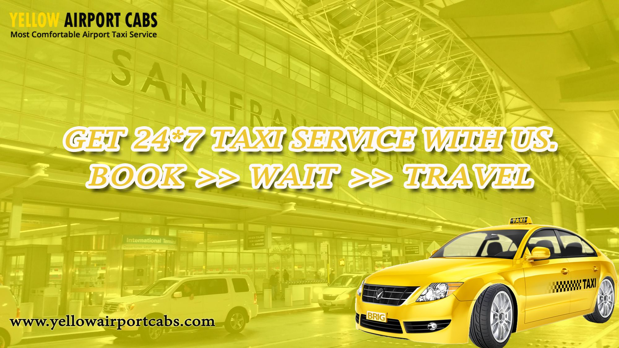 Now Getting Taxi In San Francisco Is Became Easy With Us Call Us 510 428 0202 Cabs Cabsnearme Limoservice Cabsandtax With Images Cab Yellow Taxi Cab Taxi Service