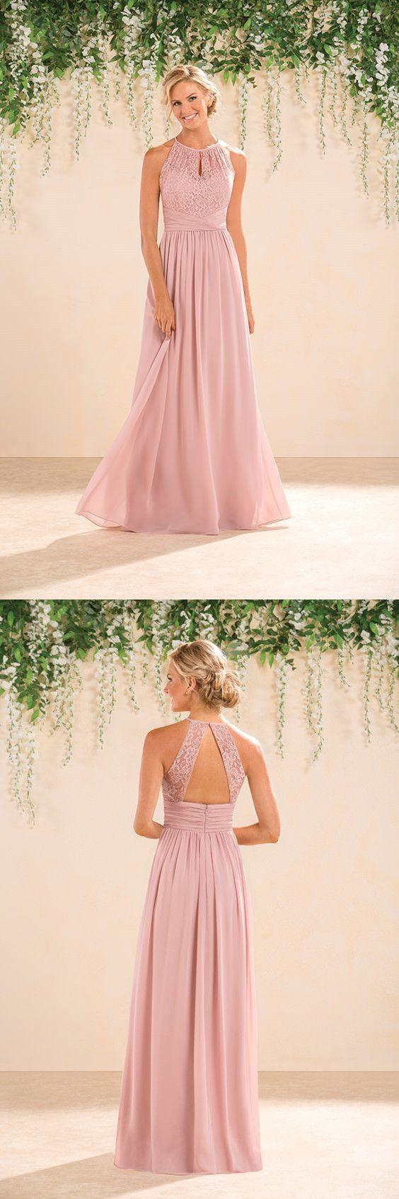 Photo of Brautjungfernkleider. Wählen Sie ein am besten geeignetes Brautjungfernkleid …