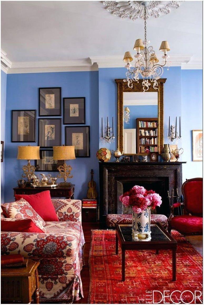 Living Room Paint Colour Ideas 2018#colour #ideas #living ...