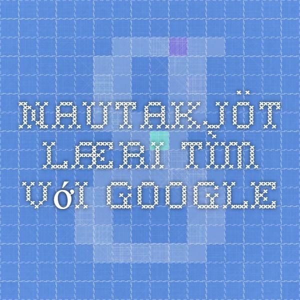nautakjöt læri - Tìm với Google