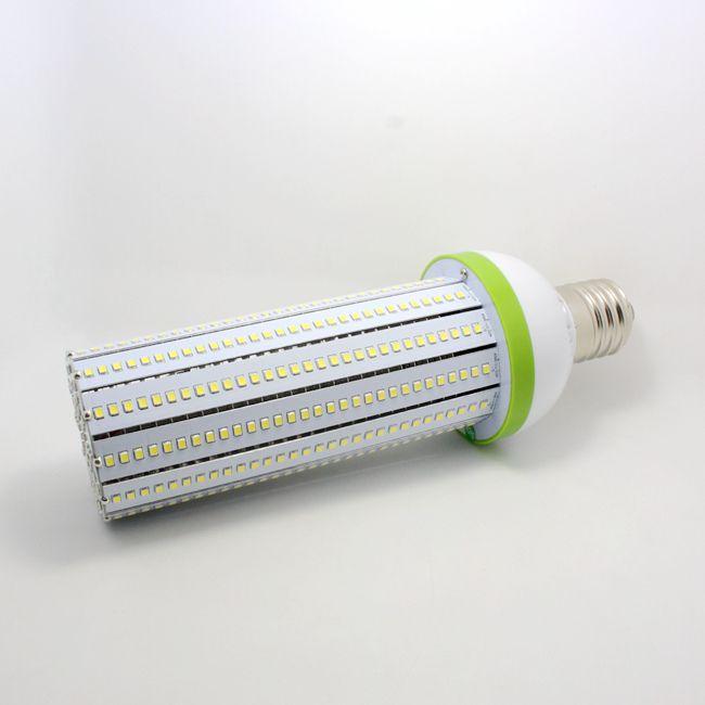 E40 Led High Bay Light 100w 10000lm E40 Led Highbay Lamp Replace 400w Hps Dhl Fedex Free E40 Led Lamp 100w 120 High Bay Lighting Cool Things To Buy Light Bulbs