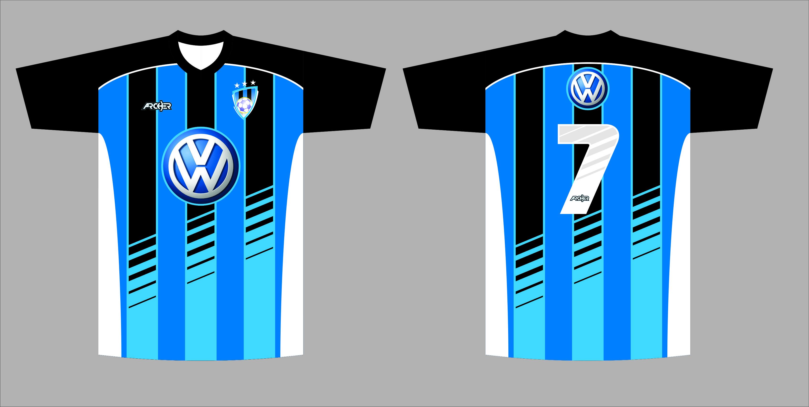 17d602c22 DISEÑO CAMISETA DE FUTBOL PERSONALIZADA Camisetas De Fútbol Personalizadas