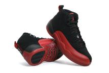 5c0dae3d9c53 The History of Black Friday Air Jordan Releases  2009  Air Jordan 12 Retro