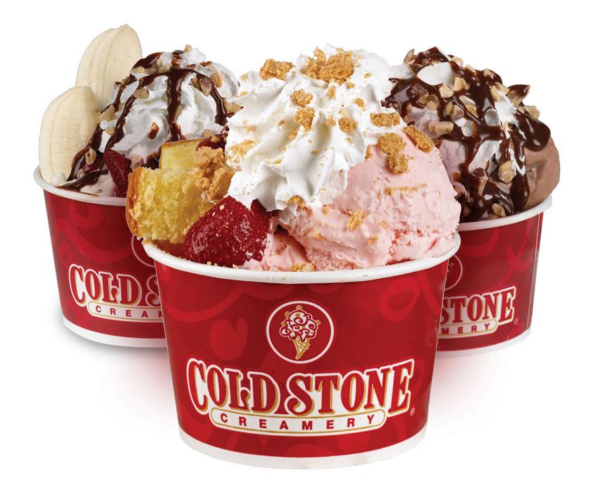 Freeswagfromezswag Join Cold Stone Creamery Eclub Https Www Coldstonecreamery Com Mycsc Index Html Re Cold Stone Creamery Cold Stone Ice Cream Bad Ice Cream