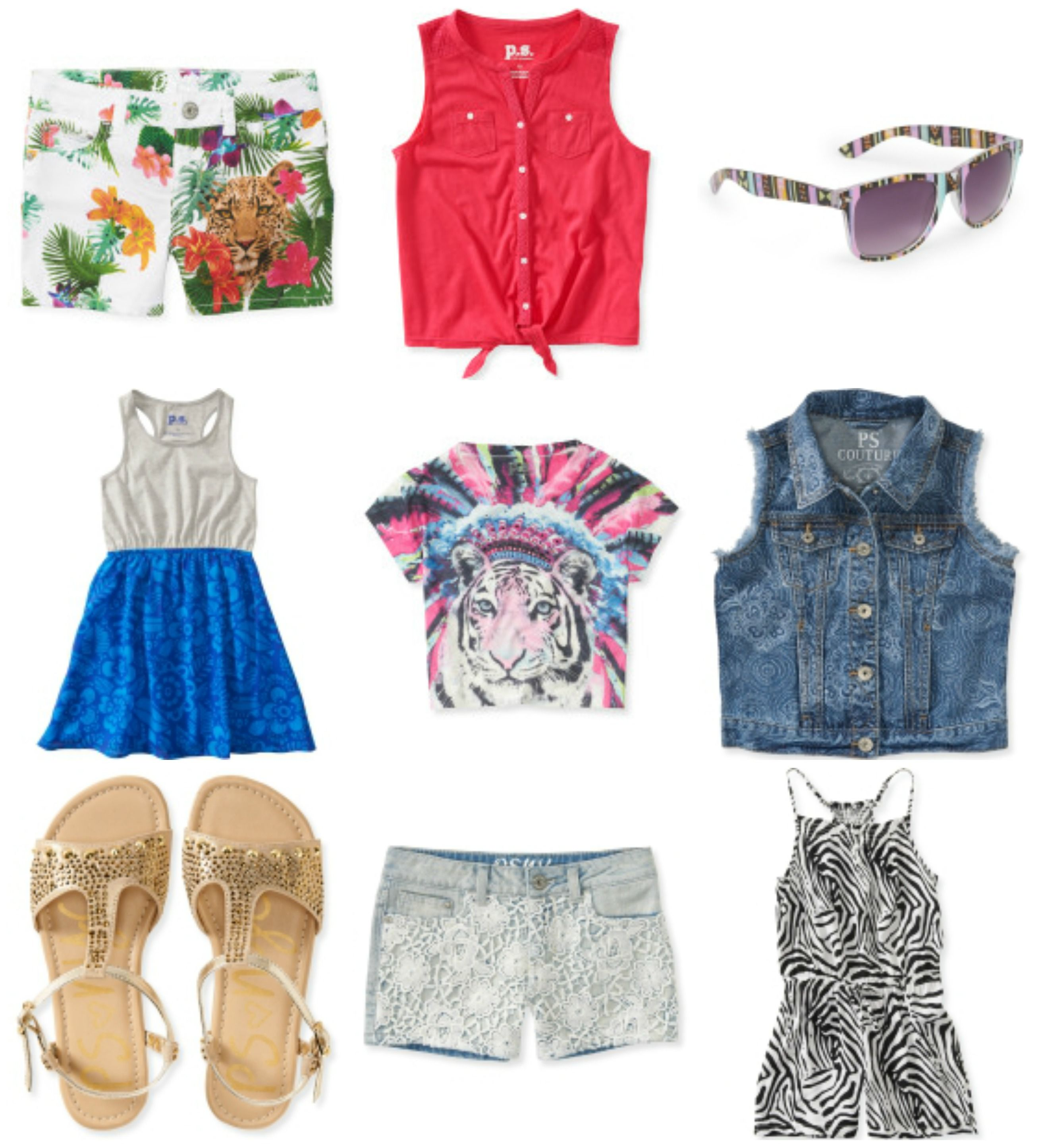 Pin by meka g on teenager outfits pinterest teenager outfits