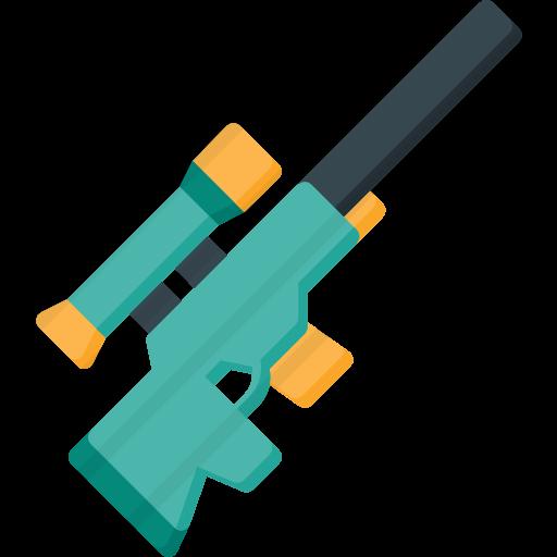 Pin On Fortnite