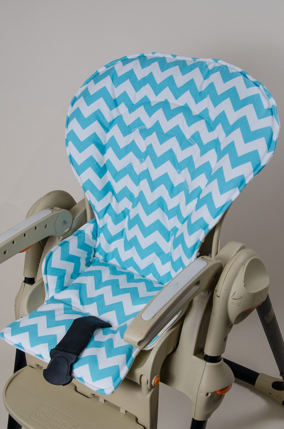 chicco high chair cover | http://images11 | pinterest | high