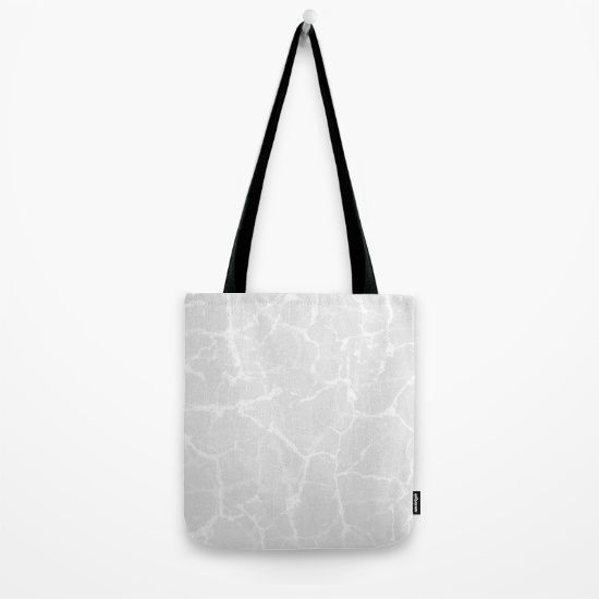 totebag #society6 #design