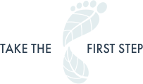 What is your ecological footprint? www.footprintcalculator