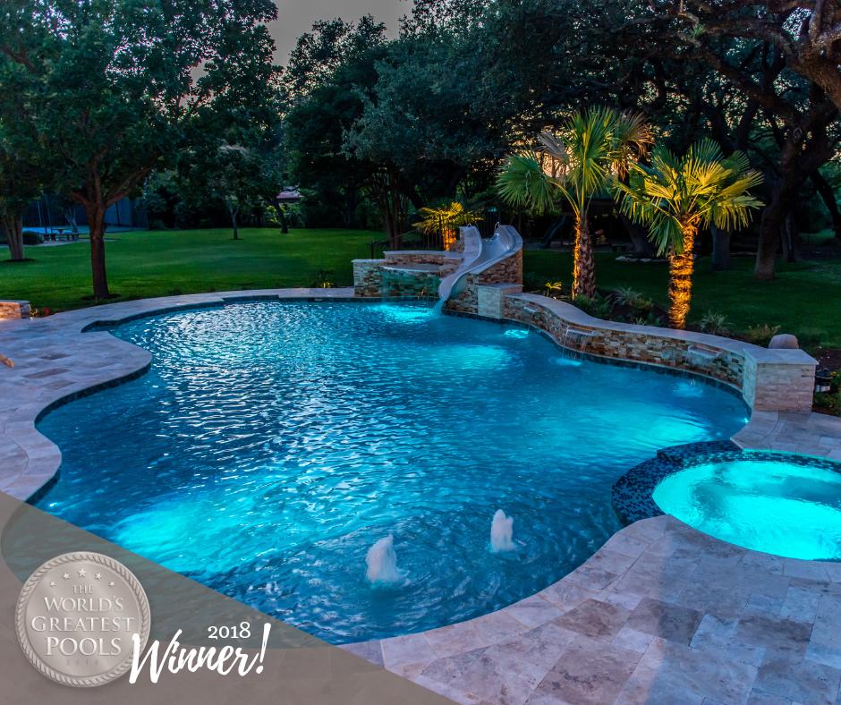 93 Pools Ideas In 2021 Backyard Pool Pool Landscaping Pool Patio