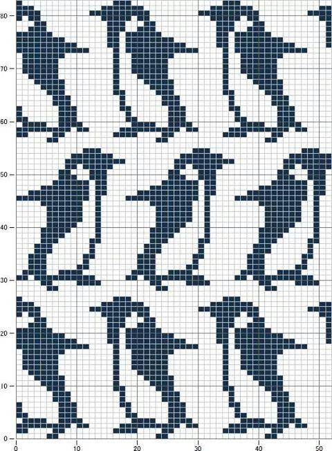 Fair Isle Knitting Archives - Knitting Journal | bare mønstre ...