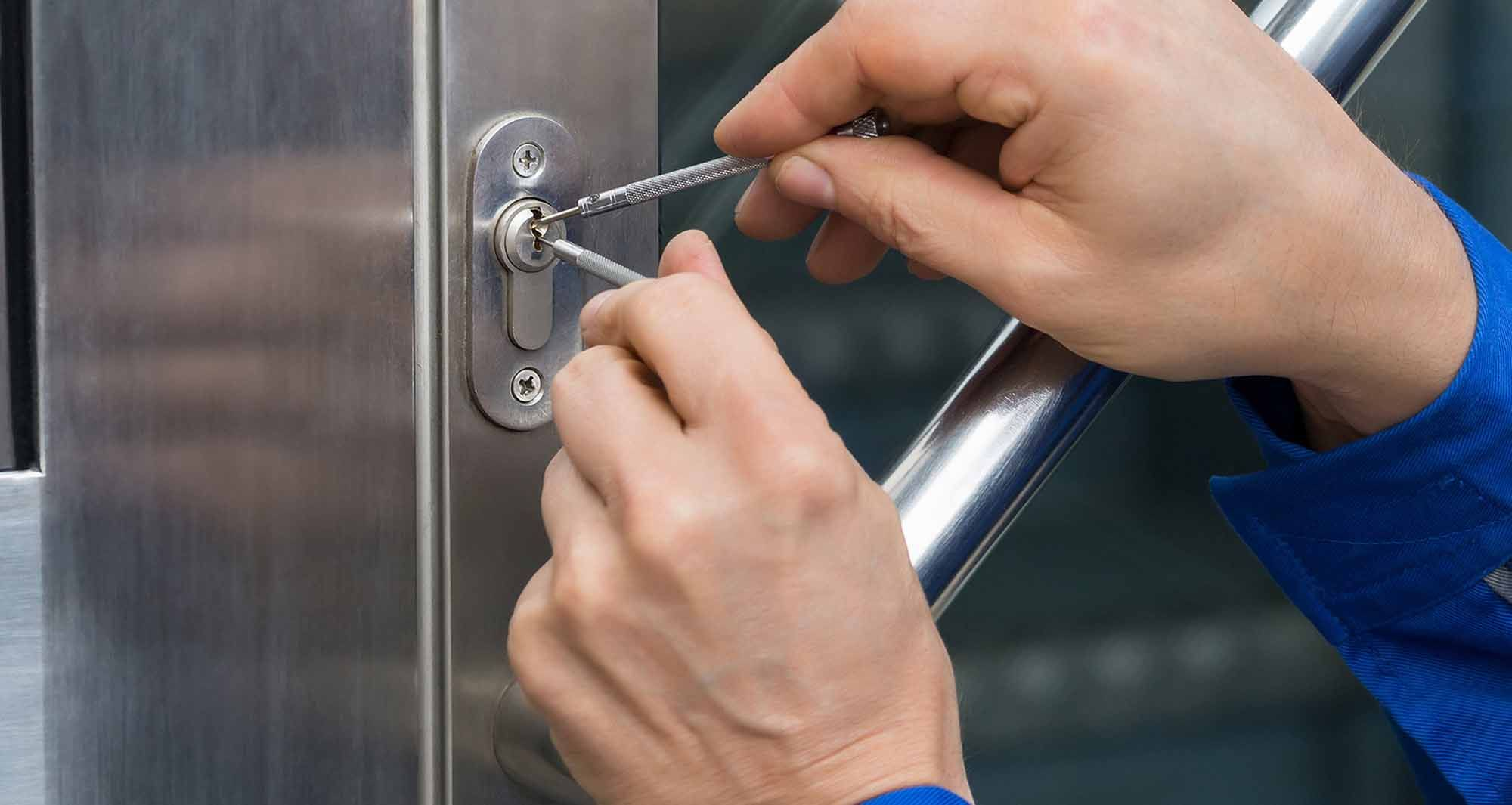 Sos Locksmith Dallas Are Proud To Be Able To Create Any Lock Rekey