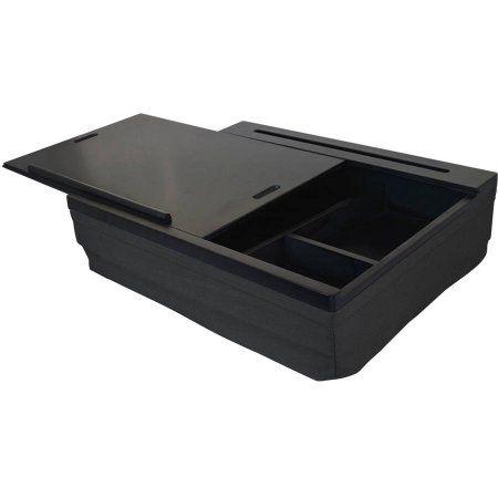 Icozy Lap Desk Com, Icozy Lap Desk With Storage Compartments