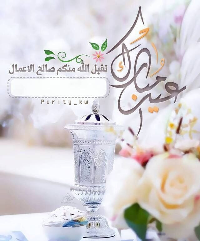 Ysj4aahwub Cbm