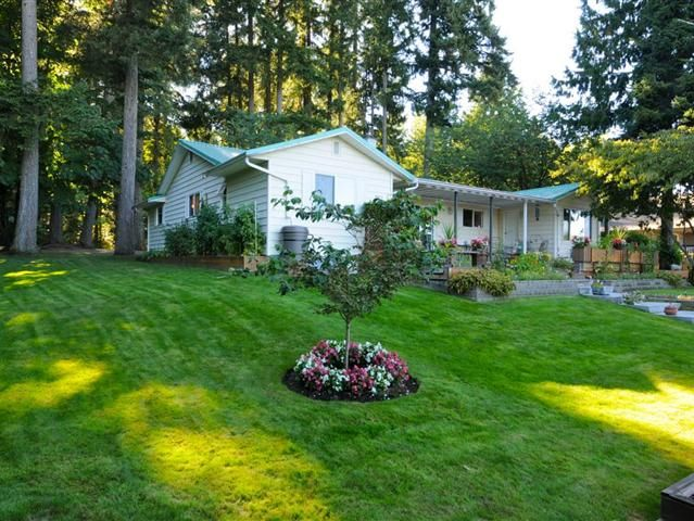 Pin On Our Residential Comox Valley Listings