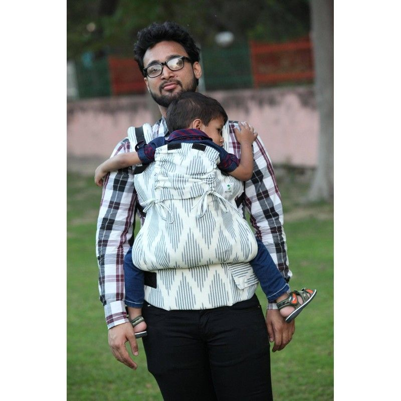 Babywearing Stuff Is India S First Online Baby Carrier S Store We