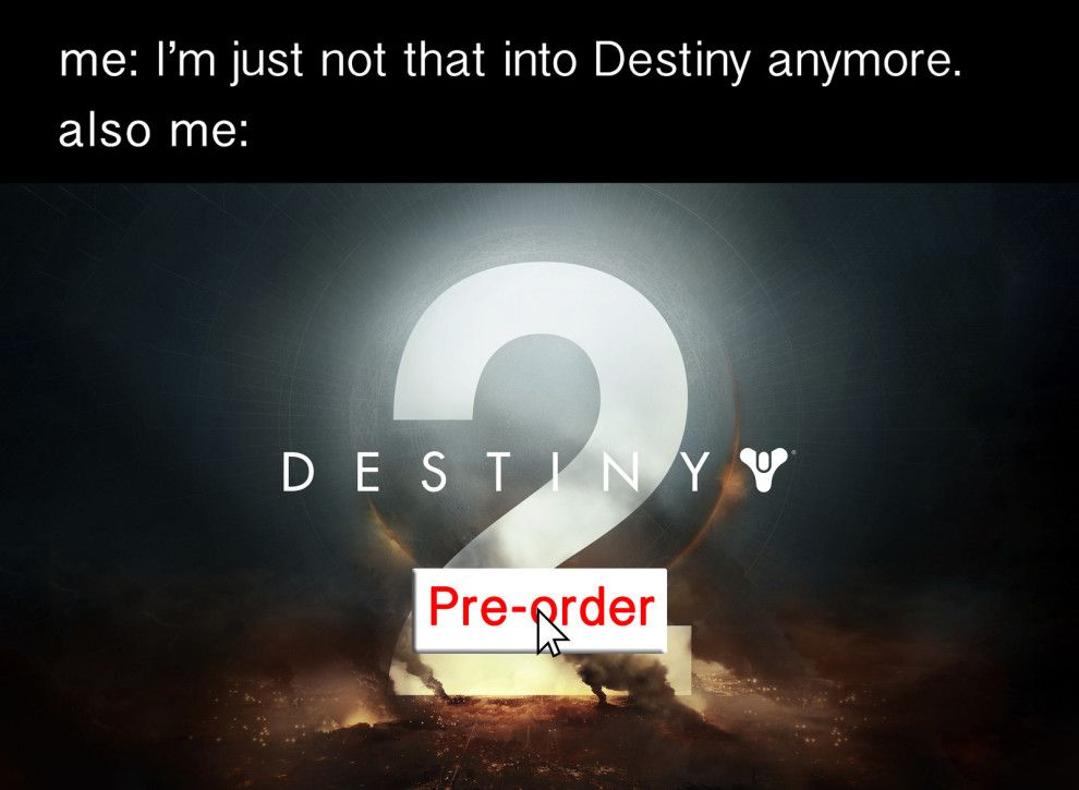 13 Jokes You Won T Get If You Don T Play Destiny Destiny Destiny Game Destiny Bungie