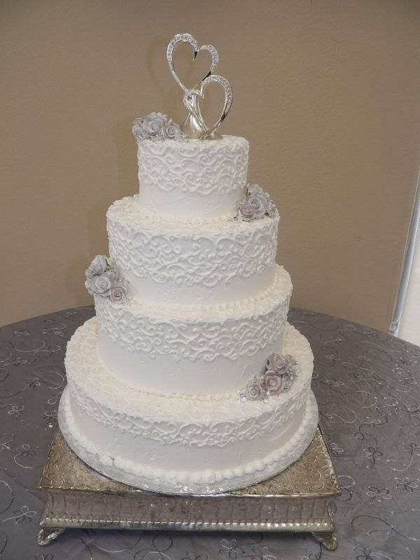 Blanca S Cakes Catering Decorations San Antonio Wedding Catering San Antonio Wedding Gu Cake Wedding Catering Sweets