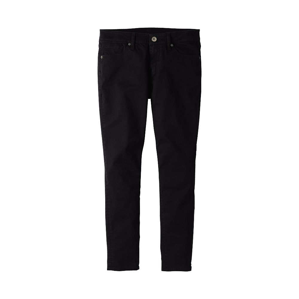3125634749f8c1 UNIQLO WOMEN COLOR SKINNY FIT ANKLE LENGTH JEANS   me