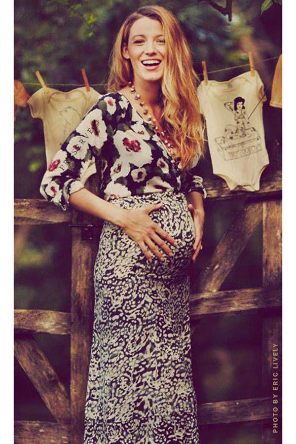 Bohemia Clothes For Pregnant Women F