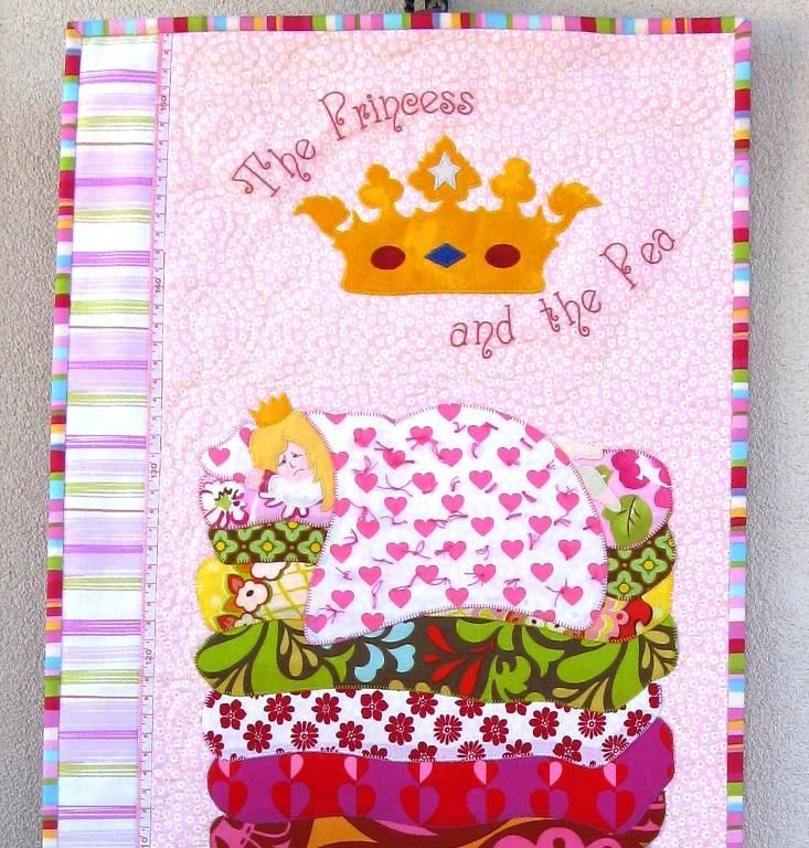 Growth Chart Princess And The Pea Growth Charts Chart And Patterns