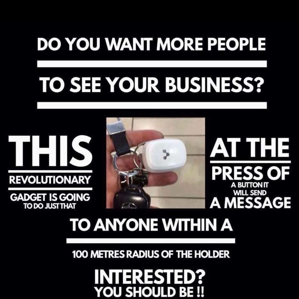 Advertise Your Business To The Masses Https Www Royaltie Com