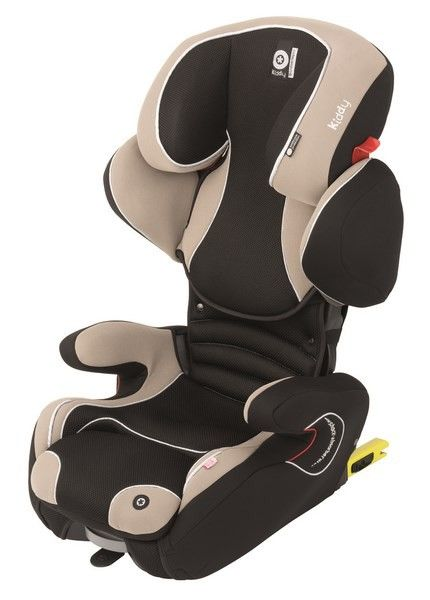 kiddy cruiserfix 3 kindersitz autositze car seats. Black Bedroom Furniture Sets. Home Design Ideas