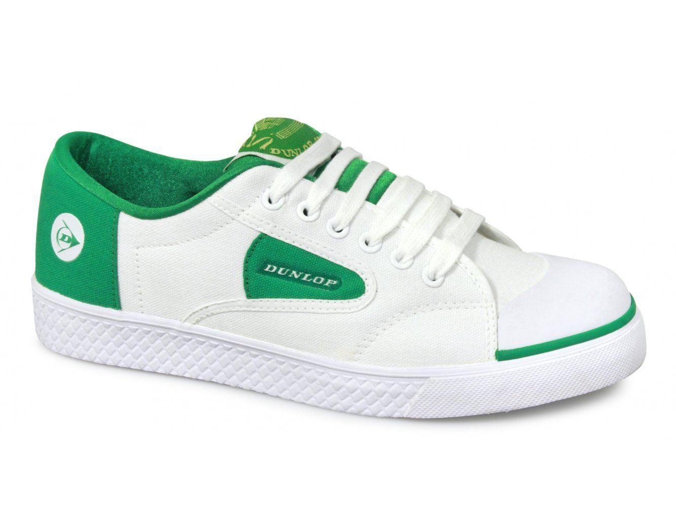 Green: Amazon.co.uk: Shoes \u0026 Bags