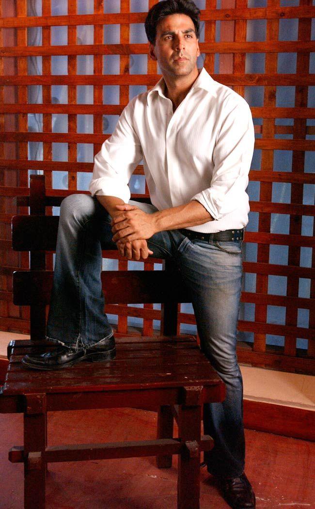 Akshay Kumar Akshay Kumar Style Desi Boyz Akshay Kumar Desi boyz hd wallpaper