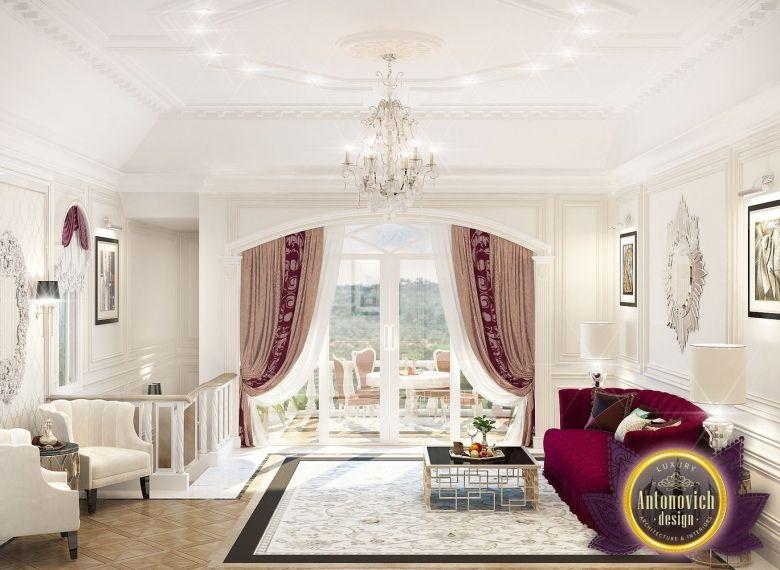 Living Room Designs In Dubai living room design in dubai, beautiful living room, photo 6