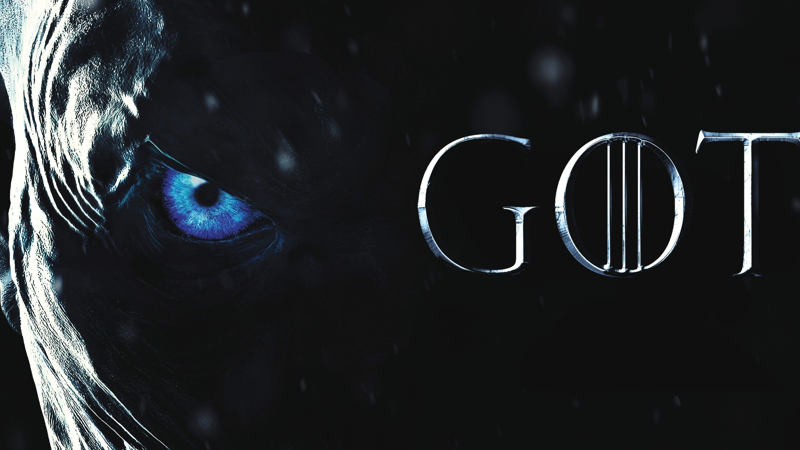 2560x1440 Tv Dizisi Oyun Thrones Duvar Kağıdı Game Of Thrones