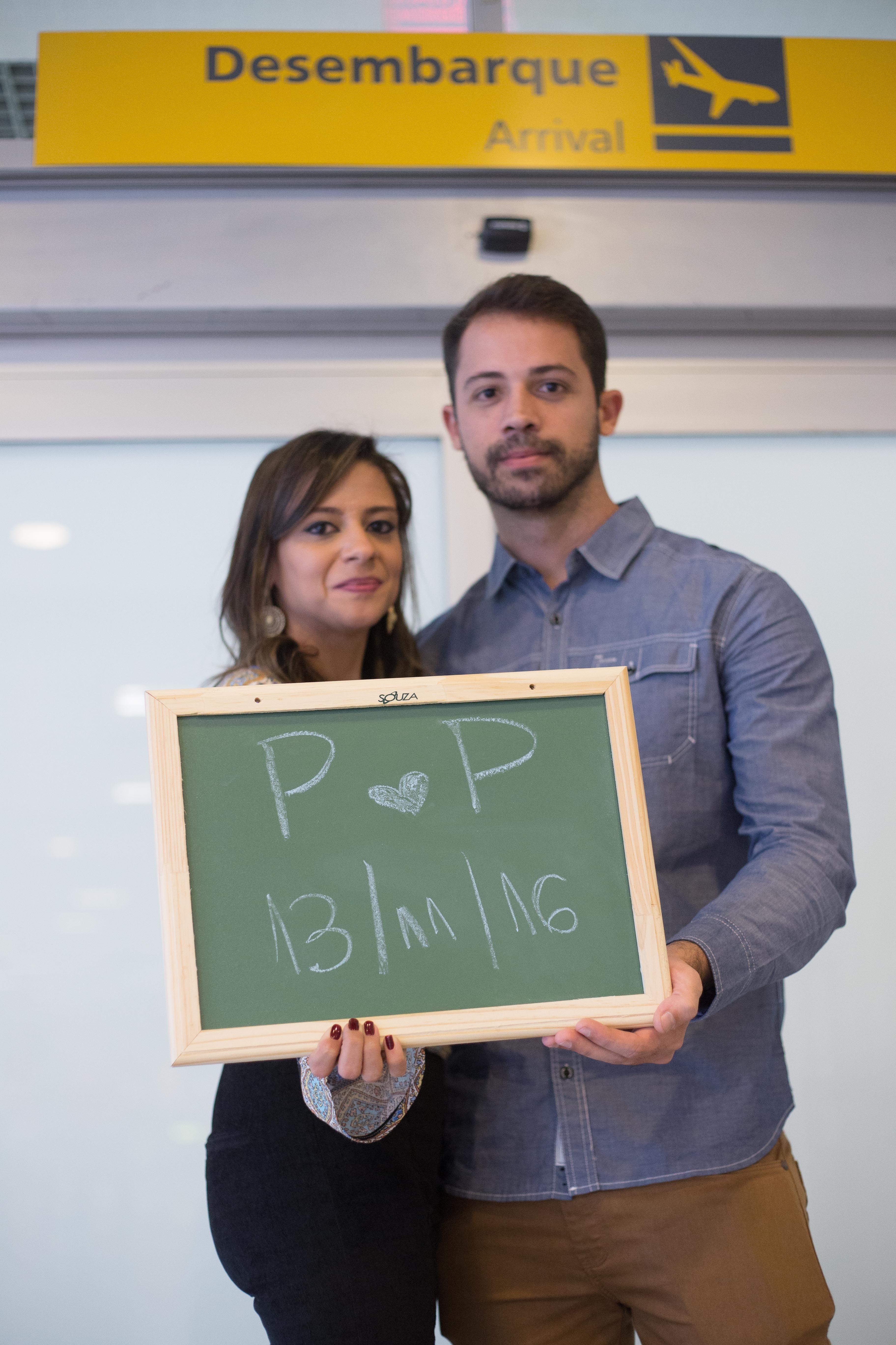 """Que o """"Save the Date"""" já faz parte do Planejamento da maioria dos casais no Brasil, isso não é novidade. Mas o que gostaria de chamar a atenção aqui é para a Personalização do Save The Date. Para essa fase..."""