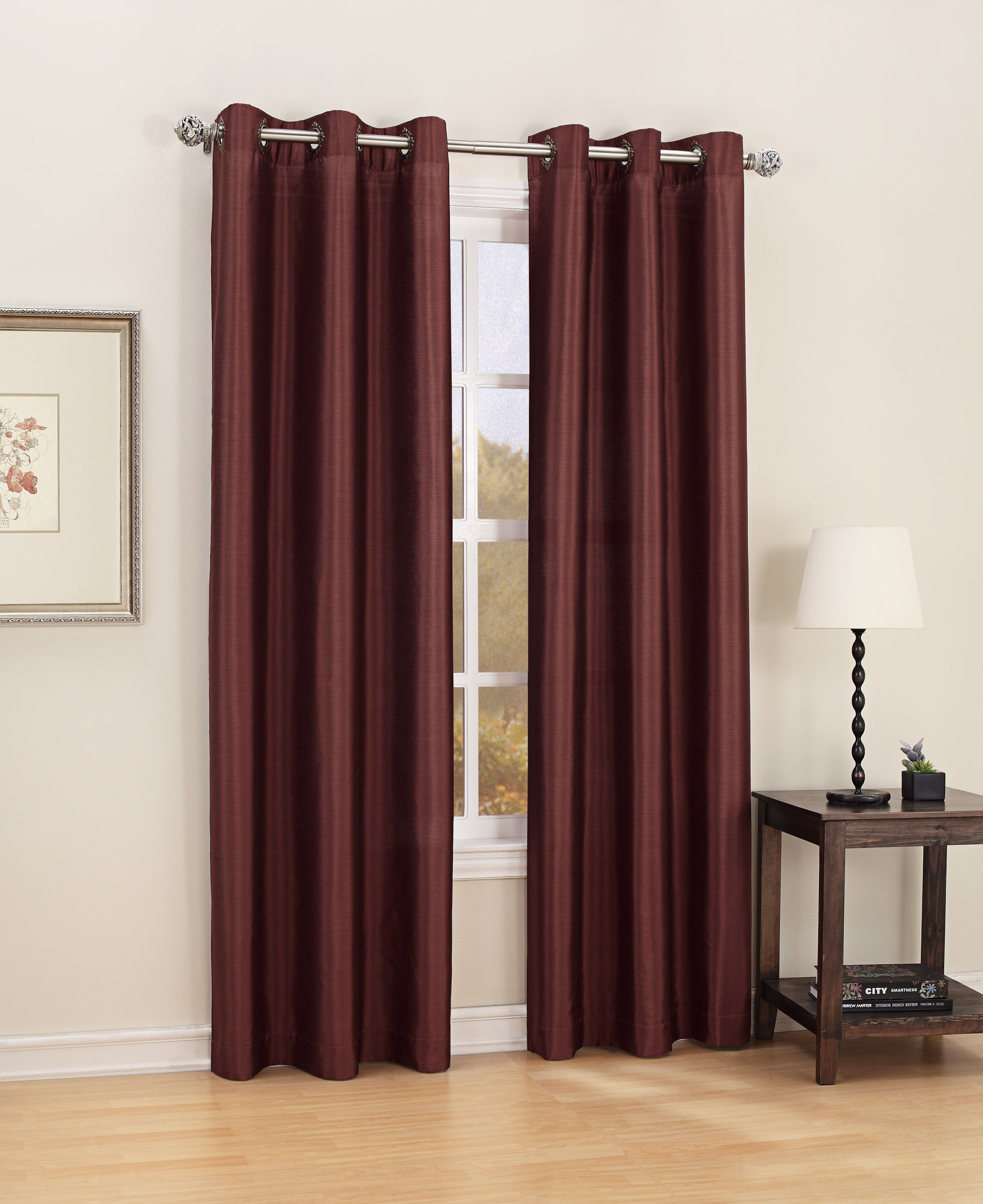 outlet high walmart drapes for treatments curtains window designs and windows end different discount ideas threshold two curtain story size treatment full cu short modern i of awning drapery target kitchen