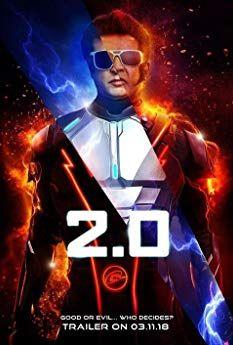 2 0 2018 Full Movies Download Full Movies Full Movies Free