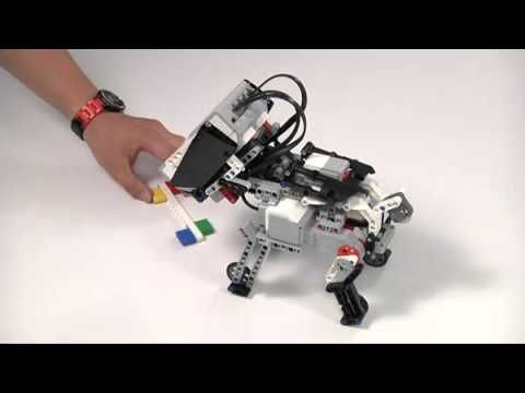 Lego mindstorms ev3 projects lego mindstorms lego and lego wedo lego mindstorms ev3 projects sciox Gallery