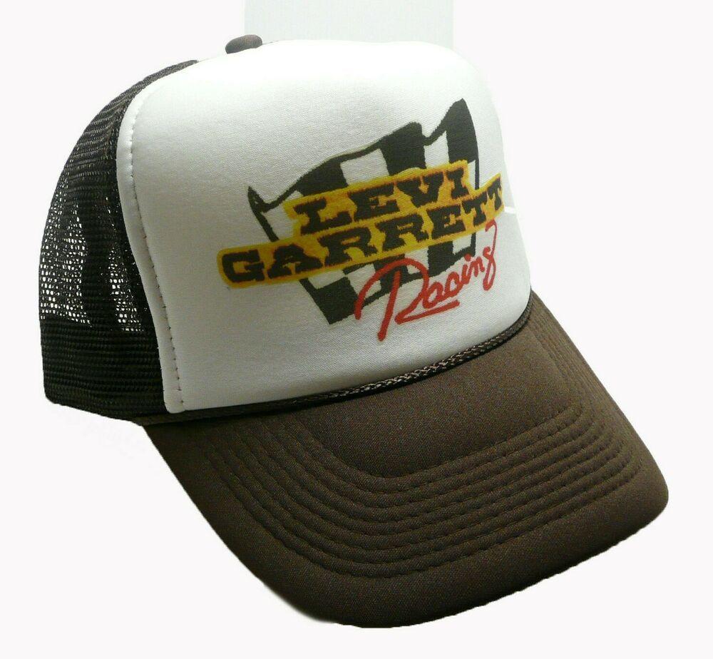 Carver Yachts Jersey Baseball Hat