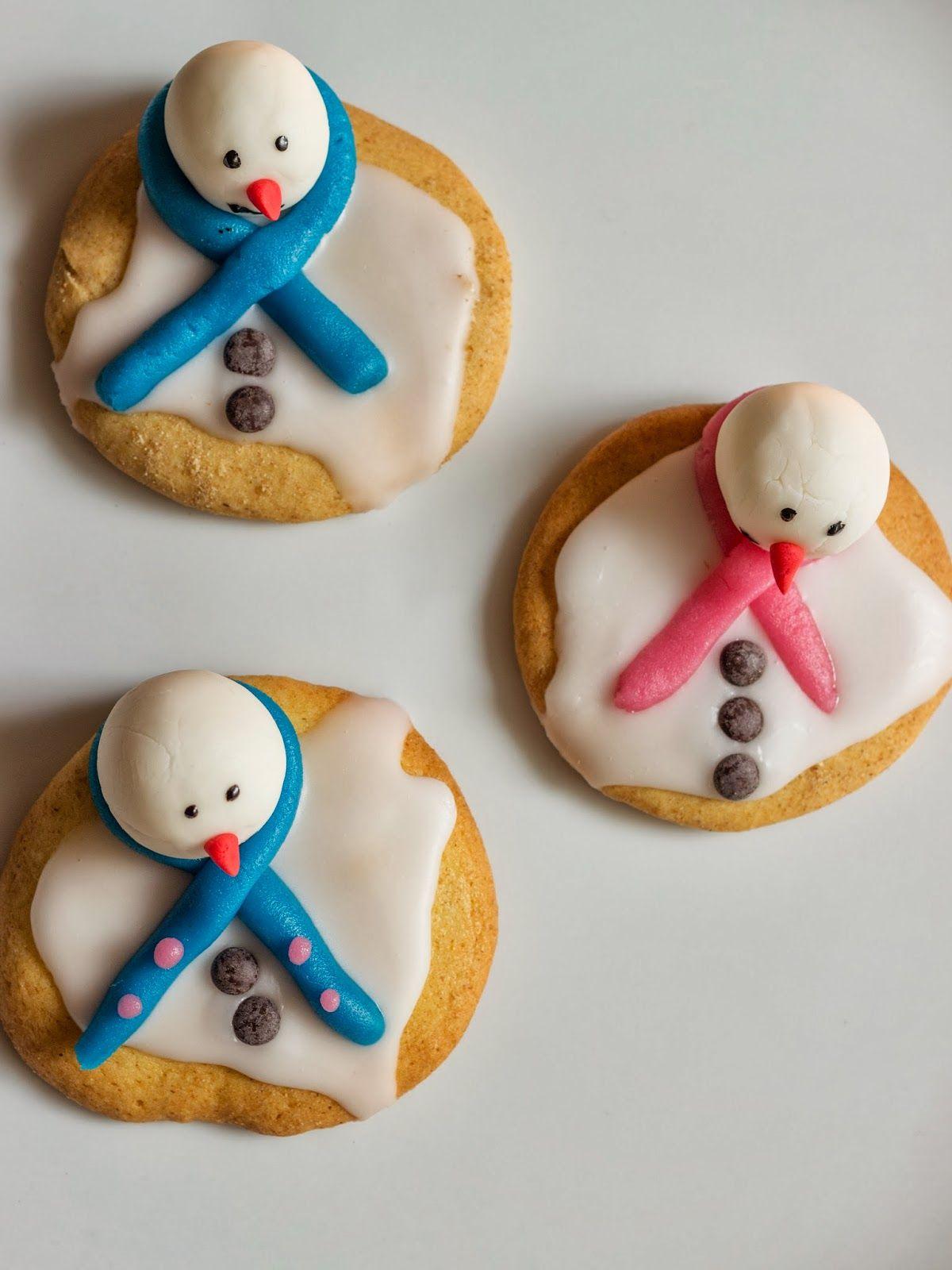 genusskochen - Food- und Lifestyle Blog