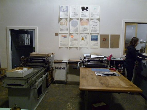http://www.etsy.com/listing/87984051/sale-2012-letterpress-calendar?ref=sr_gallery_13_search_query=letterpress+calendar_view_type=gallery_ship_to=US_spelling_corrected=letterpress+calandar_search_type=all