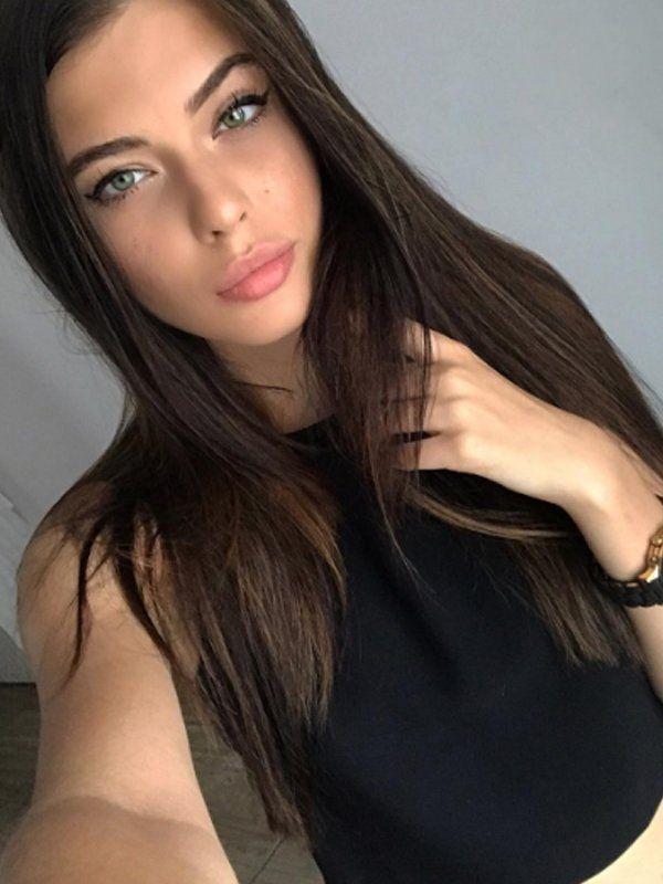 Jokes Russian Beauties