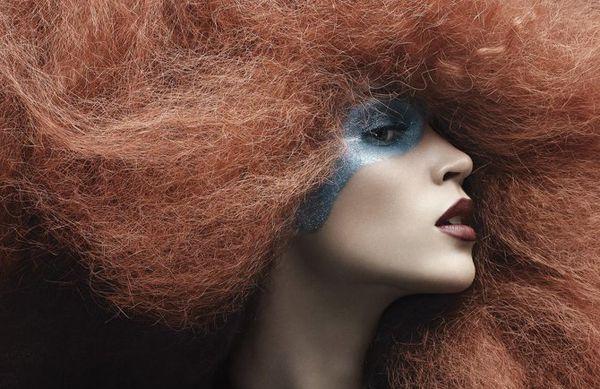 Beauty Photos by Robert Jaso