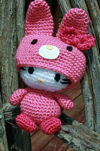 Sanrio hello kitty amigurumi edit with link to pattern sanrio hello kitty amigurumi edit with link to pattern dt1010fo