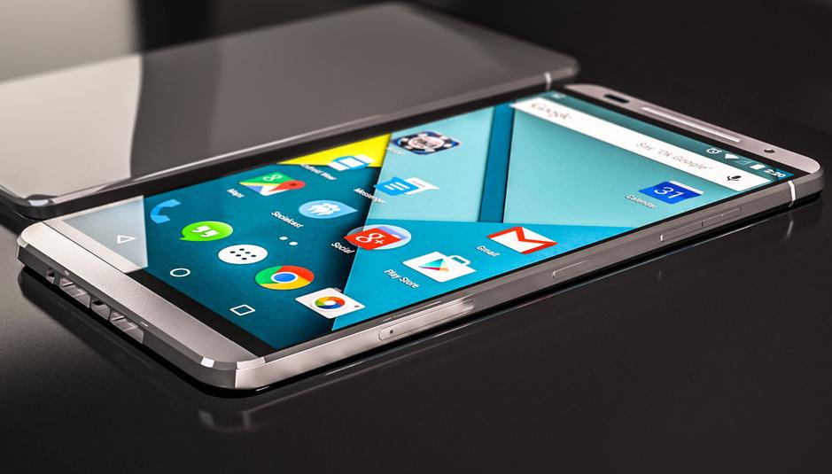 Smartphone Terbaru 2016 Untuk Menambah Kepercayaan Diri ...