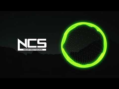Crossfit Workout Music - Ship Wrek & Essy - Fools Gold [NCS Release]  #Crossfit Fitness & Diets : Mo...