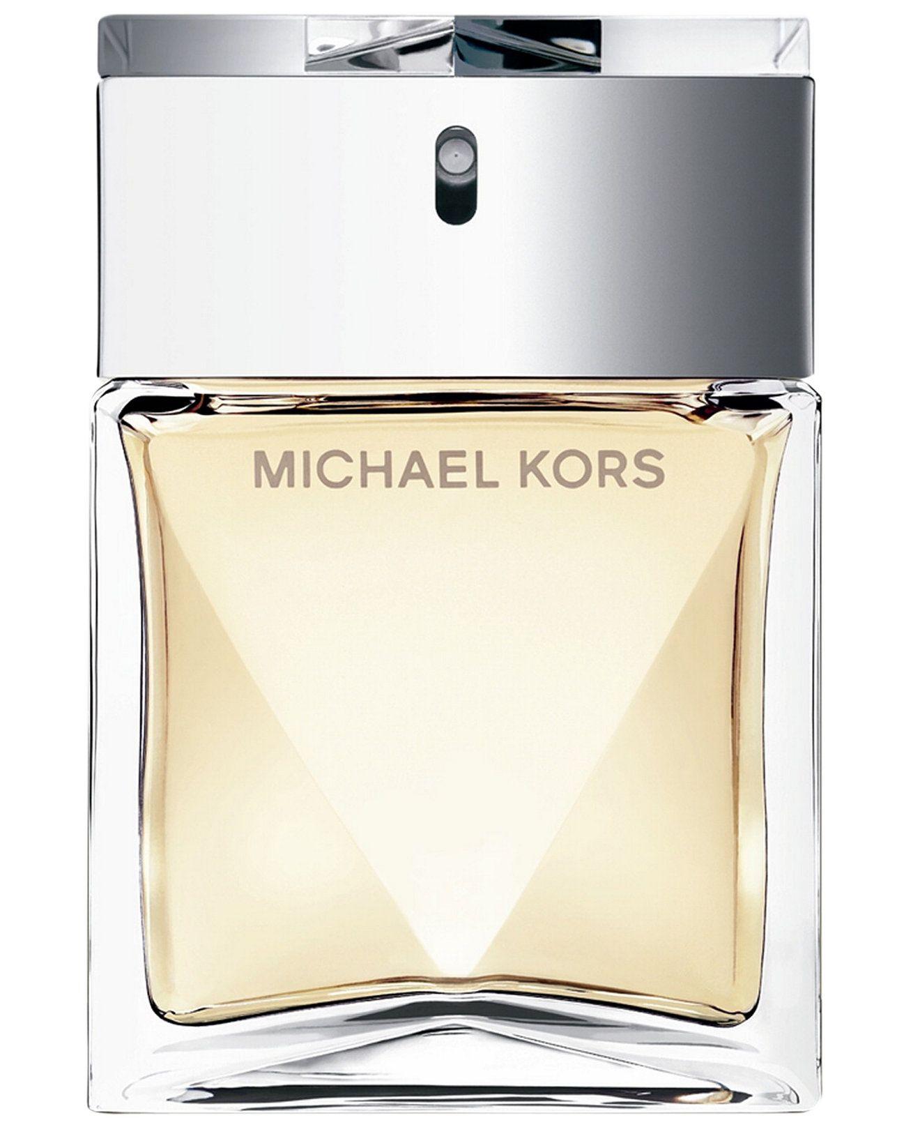 Ma Dahlia Noir Perfume Oil: Eau De Parfum Spray, 3.4 Oz En 2019