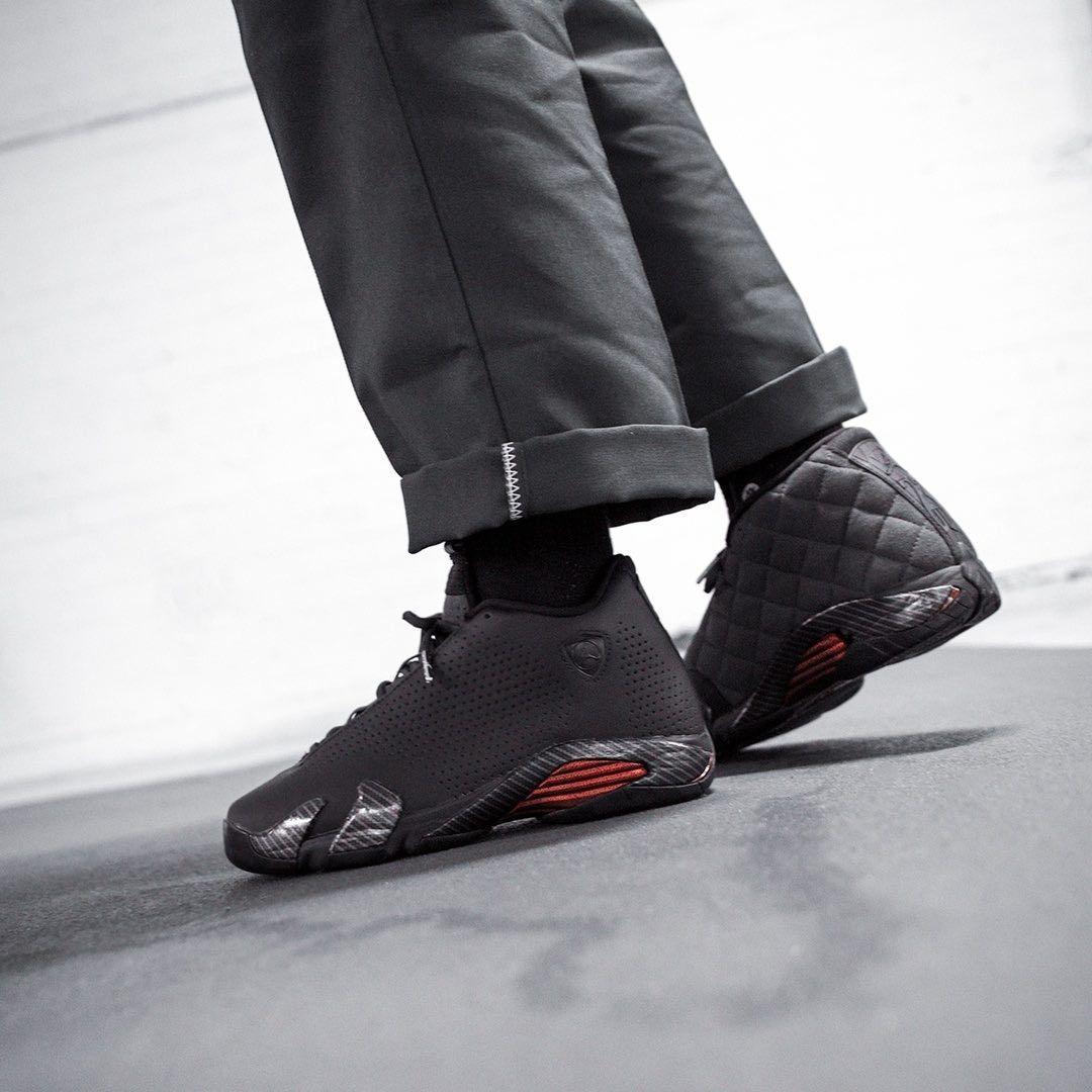 Pin On Men S Sneakers