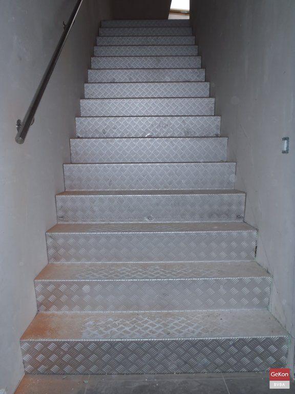 Wonderlijk traanplaat trap - Google zoeken | Huis ideeën - Huis ideeën, Voor IR-62