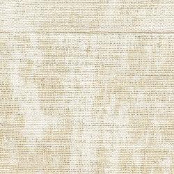 Papeles pintados-Revestimientos de pared-Eldorado | Atelier d´artiste VP 880 03-Elitis