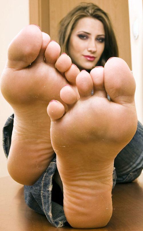Take Em Pretty Toes Cute Toes Womens Feet Feet Soles Sexy Feet