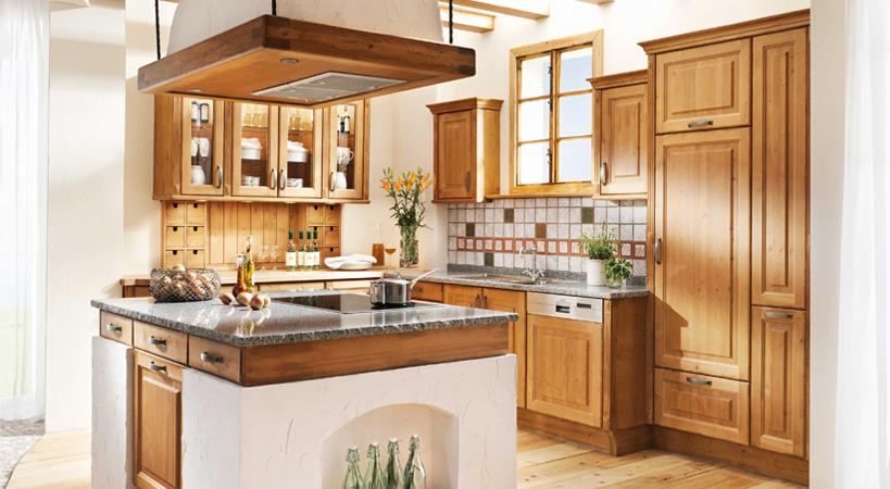 Planungsküchen erwerben | Möbel Inhofer | Küche | Pinterest | Neue ...