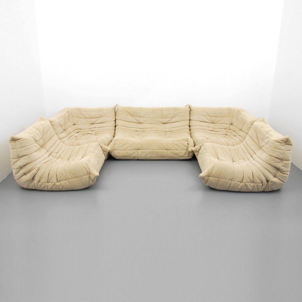 michel ducaroy sectional sofa description designer manufacturer michel bedroomengaging modular sofa system live